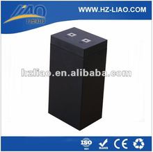Lithium ion battery (LiFePO4) 12V 12Ah for electric bicycle / energy storage / emergency light