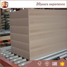 MDF laminated board for mdf furniture plans