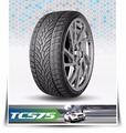 Intertrac tyre 195/65R15 car tyre 205/55r16