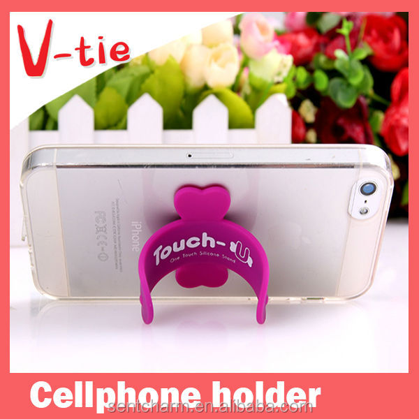 Best selling shenzhen original nice hottest mobile accessory on sale