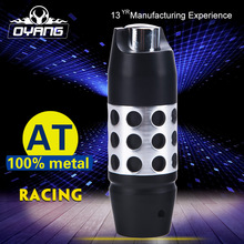 Wholesale New Arrival Car Accessories Gear Shift Knobs gear shifter gear shift knob cover