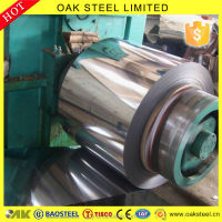 Hot SALE Cold Rolled DDQ Stainless Steel Coil, Circle, Sheet