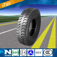 China top 10 tyre brands radial truck tires 1000R20 1100R20 for sale