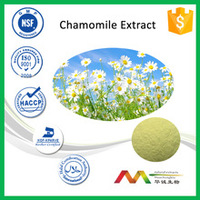 Pure,100% Nature,Best Quality Chamomile Extract