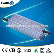 Free shipping High quality 25~36V 0.28~2A laboratory power supply for flood light
