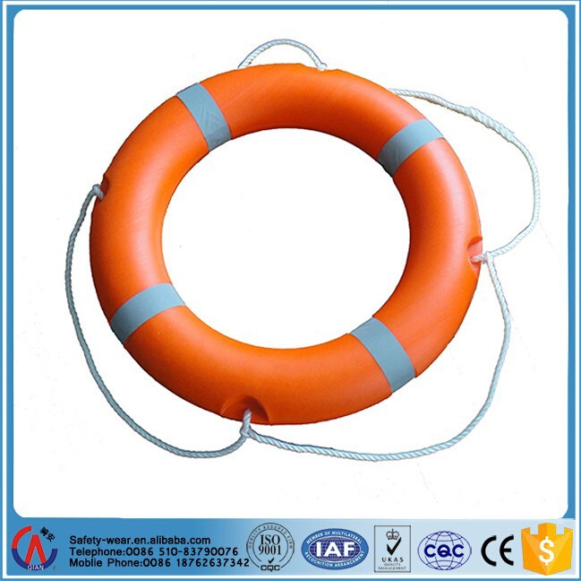 New Swimming Pool Life Saver Ring Buoy 9901 Manufacture Wholesale Buy Life Ring Life Buoy Life