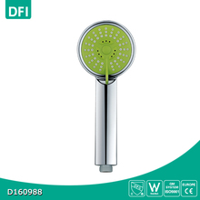 Healthy spa mineral vitamin shower head filter