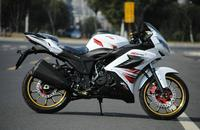 sports car 150cc motorcycle for sale cool motorcycle road race