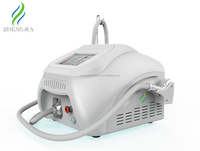 hair removal diode laser 808nm 400W portable medical beauty diode laser device