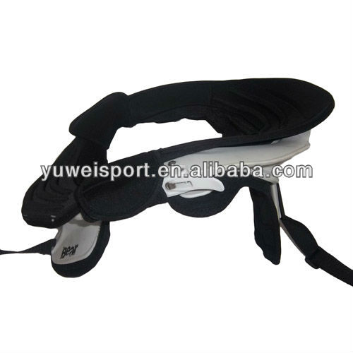 Practical Neck Protector For Motorcycle,Motorbike,High quality and lowest price