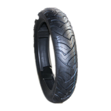 high quality lower price 100/80-17 tubeless motorcycle tire