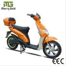 import best price adult EEC bajaj chetak direct buy china elektro scooter(TDR06Z-1145)