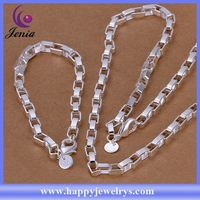 China supplier wholesale factory price fashionable indian polki bridal jewelry sets CS126