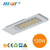 Original factory streetlight led with low price