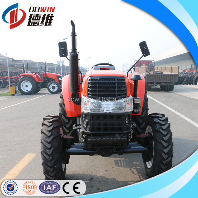 best Chinese tractor 45 hp