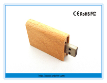 2015 product bulk gift usb with alligator clips