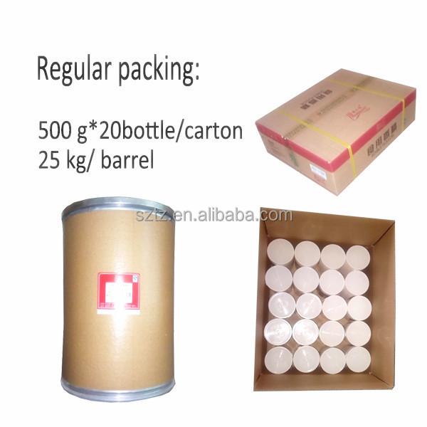 powder packing.jpg
