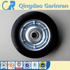 Qingdao wholesale castor trolley wheel 6 inch