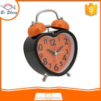 A30 new design promotion decorative led alarm clock