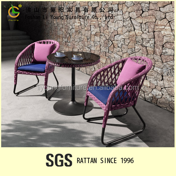 Luxury high quality outdoor wicker furniture wicker outdoor furniture bali rattan outdoor furniture RW76-3301