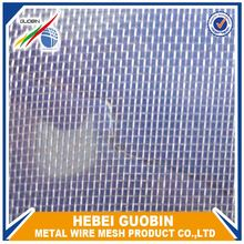 magnetic mosquito protection window screen door