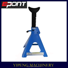 6t jack stand / cable jack stand / motorcycle jack stand
