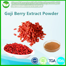 Natural Food \Anti Cancer Food Additive Goji Berry Extract Polysaccharide