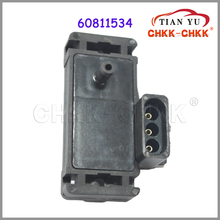 High quality oe:60811534 spare parts