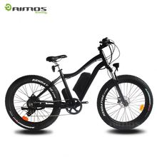mountain exercise bike non folding fat beach MTB bikes hot sale in United Kingdom