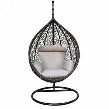 Garden Swing For Cheap Hanging Chair Swing Chair Free Standing Swing Chairs