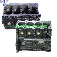 Best-selling 3306 cylinder block