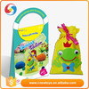/product-gs/green-frog-image-yellow-bag-kid-painting-toy-baby-educational-toy-60391592555.html