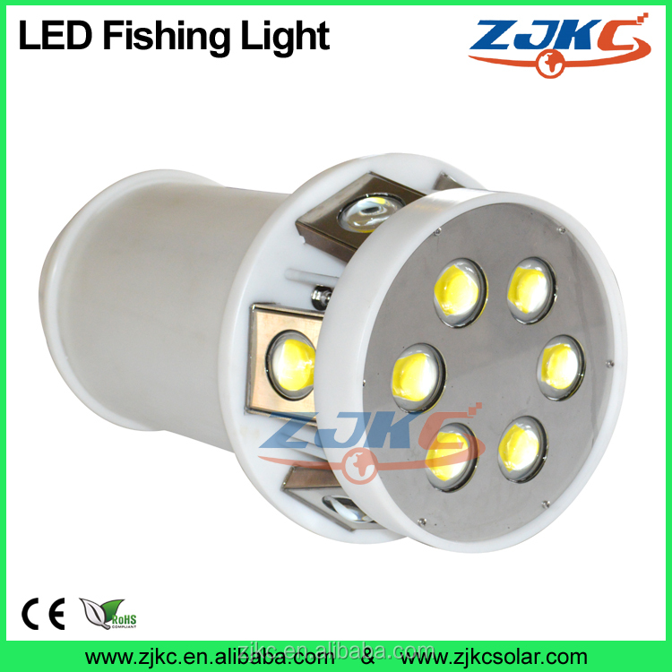 dimmable remote 600 watts programmable led aquarium lighting for Coho fishing