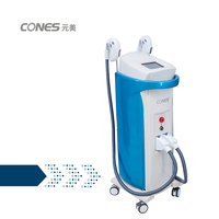 Vertical Multifunctional Machine Medical Factory SHR