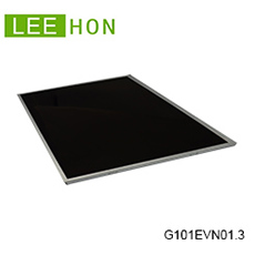 Leehon CMI G150XGE-L04 15.1 inch 1024x768 tft module advertising display lcd panels with lcd controller board