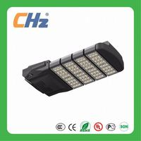 2015 High Power Adjustable 5 years warranty led lighting street