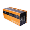 /product-detail/8000w-low-frequency-pure-sine-inverter-charger-48vdc-240vac-input-120-240vac-60804226244.html