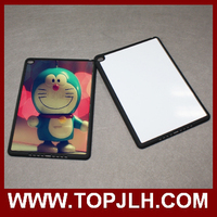 sublimation tpu case for Ipad air