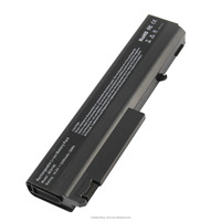 10.8V 5200mah 6cells Replacement notebook battery for HP COMPAQ NC6105 NC 6115 NC6140 NC6200