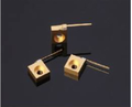 780+/-10nm 2W Laser Diode For Medical