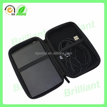 bluetooth headset case