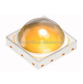 High Power Led 3watt - 10watt Led Diodes 1050 - 3000mA DURIS P9 GW PUSTA1.PM Ra70 High Quality Led Chip