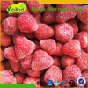 Trade Assurance Healthy IQF Frozen Strawberry Brand