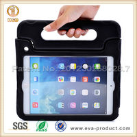 Hot Selling Products for Mini iPad Case and Case for iPad Mini