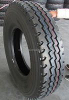 Chinese factory tyre COMPASAL high quality truck and bus tyre 1200R20 TBR tire wholesale good price