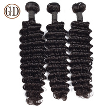 alibaba high quality natural 100 human hair wholesale no tangle 8a virgin unprocessed weft hair