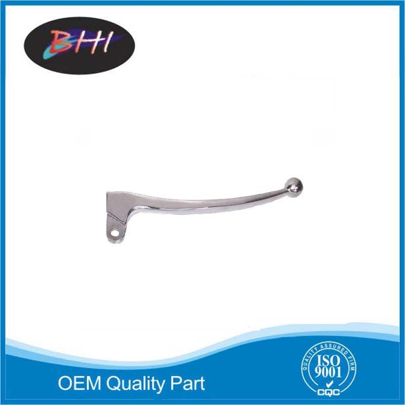 Motorcycle Handle Bars Brake Clutch Levers,Handle Lever