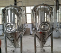 Fermentation system machine, Commecial beer fermenter for sale