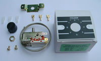 Ranco Thermostat / Ranco K50 Thermostat / Refrigerator K50 series Thermostat