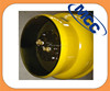 /product-detail/gb5100-54l-welded-steel-liquid-freon-gas-cylinder-60136511410.html